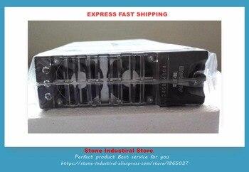 New Original APR48-3G Rectifier module boxed