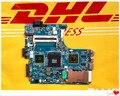Nova! Para Sony Vaio M960 MBX-224 placa-mãe A1771575A atacado, 100% testado trabalhando 6 meses de garantia