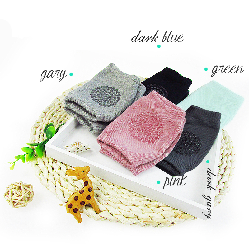 Leg-Warmers-Baby-Knee-Pads-Leg-Protector-Anti-Slip-Crawling-Accessory-Baby-leg-Knees-Protector-Warmer-Baby-Crawling-Protectors-5