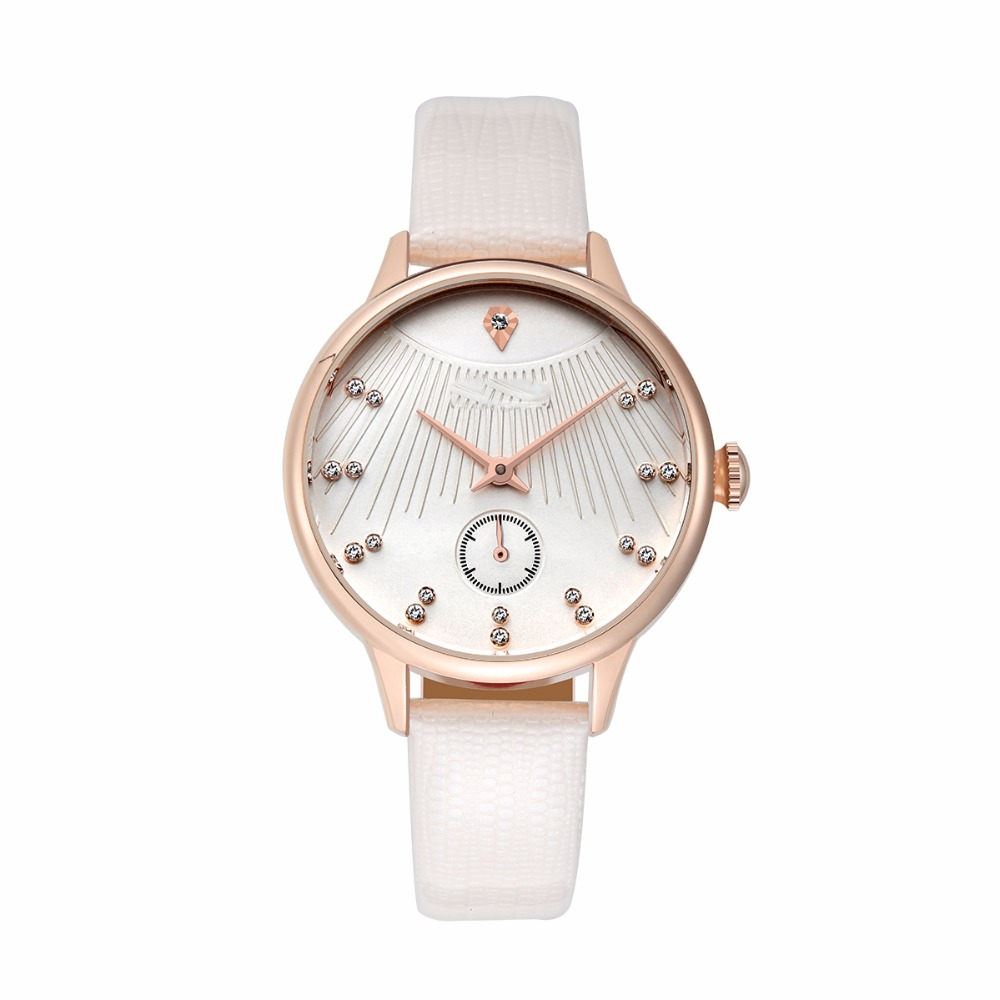 Quartz Watch Women Watches Brand Luxury 2018 Wristwatch Female Clock Wrist Watch Lady watch Montre Femme fashion women watches women crystal stainless steel analog quartz wrist watch bracelet luxury brand female montre femme hotting