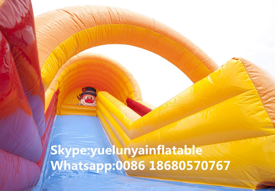 inflatable-clown-slide-4-940x652_