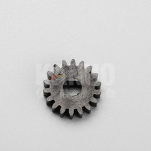 A201189 A201189-01 D18T Gear for Noritsu QSS 23/26/27/29/30/32/33/35/37 Digial Minilab(12pcs/lot)