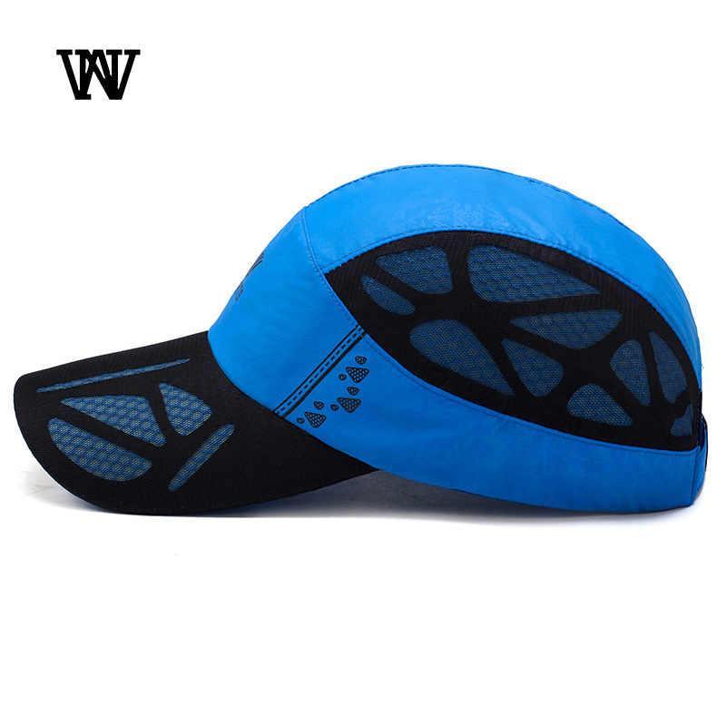 Спортивная бейсболка в стиле пэчворк, Мужская бейсболка, сетчатая альпинистская Женская кепка, бейсболка для папы для мужчин, подарок BQM-CZX82