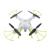 Syma x5hw rc quadcopter drone com câmera fpv wi-fi 2.4g altura-ajustável vs syma x5sw atualize rc helicóptero