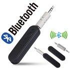 NEW Clip Type Blueto...