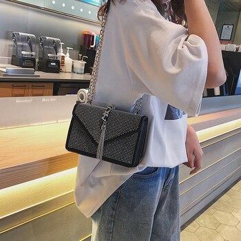 Prekrasna torbica za dame in cure!! uU različitm bojama i dizajnu..!! 1