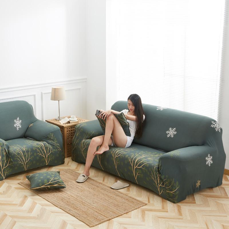 Aliexpress.com : Buy Elastic Sofa Slipcovers Tight Wrap