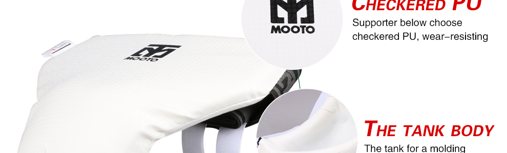 mooto (62)
