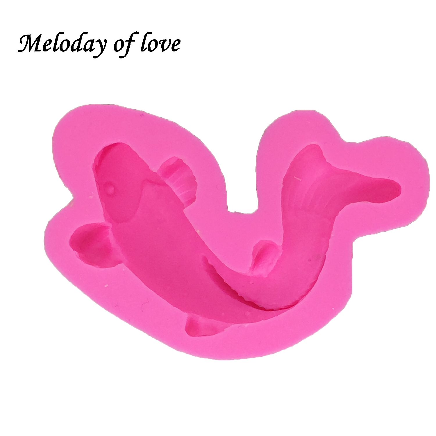 DECO MOLD 7,Sugarcraft Moulds Polymer Clay Cake Border Mould Soap Molds Resin Candy Chocolate Cake Decorating Tools