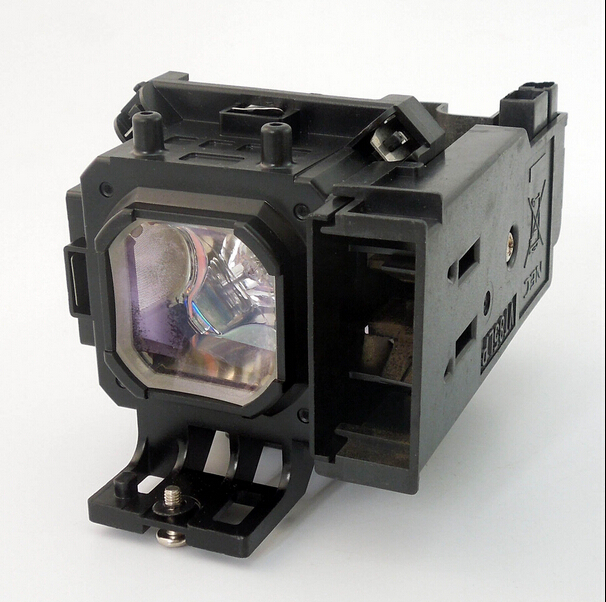 100% new Bare Lamp with housing LV-LP26 / 1297B001AA bulb for Canon LV-7250 / LV-7260 / LV-7265 180Day warranty free shipping projector lv 7250 lv 7260 lv 7265 replacement with housing for canon lv lp26 shipment wihtin 48 hours