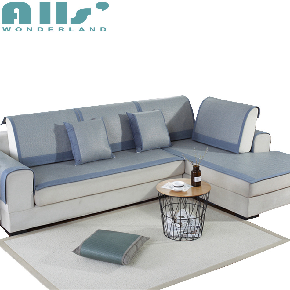 Sofa Protector Cover Furniture Covers Modern Decoration