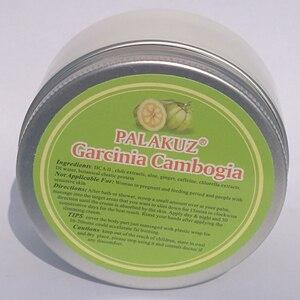 Image 3 - Extrait de Garcinia cambodgia pur crèmes anti cellulite, produit amincissant pour perte de graisse, efficace pour hommes et femmes, 2 lots