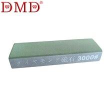 1 unid DMD diamante y resina herramientas de cocina cuchillo afilador Afilar piedra de afilar 6000 grit envío gratis