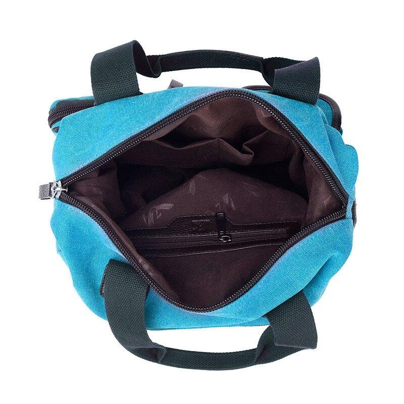 atravessadas casual bolsas de ombro Products : Female Bolsa