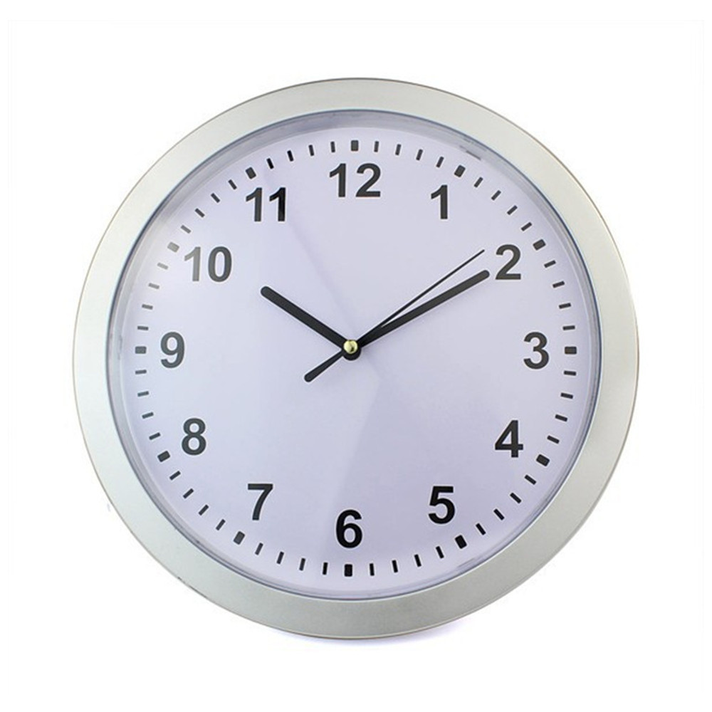 Relojes Cocina Leroy Merlin Free Moderna Moda Grande Ronda Reloj De