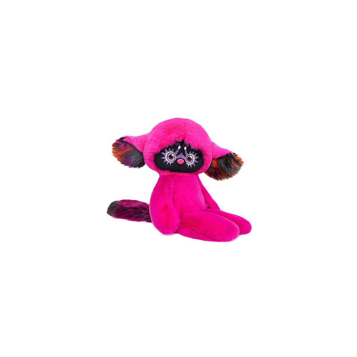 Pupazzi e peluches, animali 11371213 giocattolo per i ragazzi e le ragazze peluche per il bambino