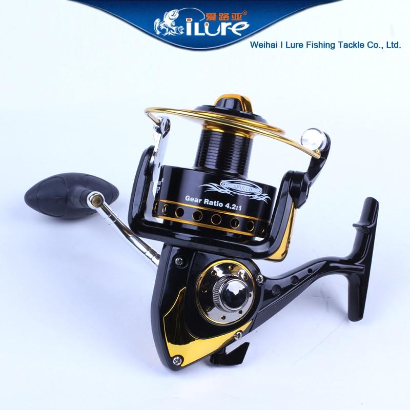 online get cheap wholesale fly fishing gear -aliexpress, Fly Fishing Bait