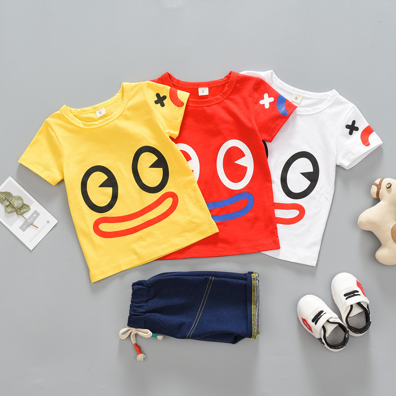 580d1f856d5 Одежда для малышей