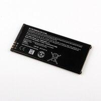 Original bateria do telefone para Nokia Lumia 650 Microsoft RM-1154 BV-T3G BVT3G 2000 mAh