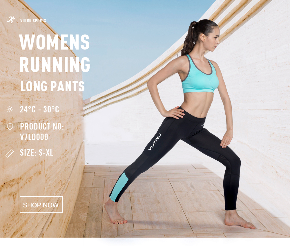 ad6c2cf6bc Vutru Tracksuit For Women Floral Print Mesh Patchwork 2 Piece Yoga Set Women  Cropped Bra+Long Pant Seamless Legging Fitness Sport Suit Women Clothing  Ropa ...