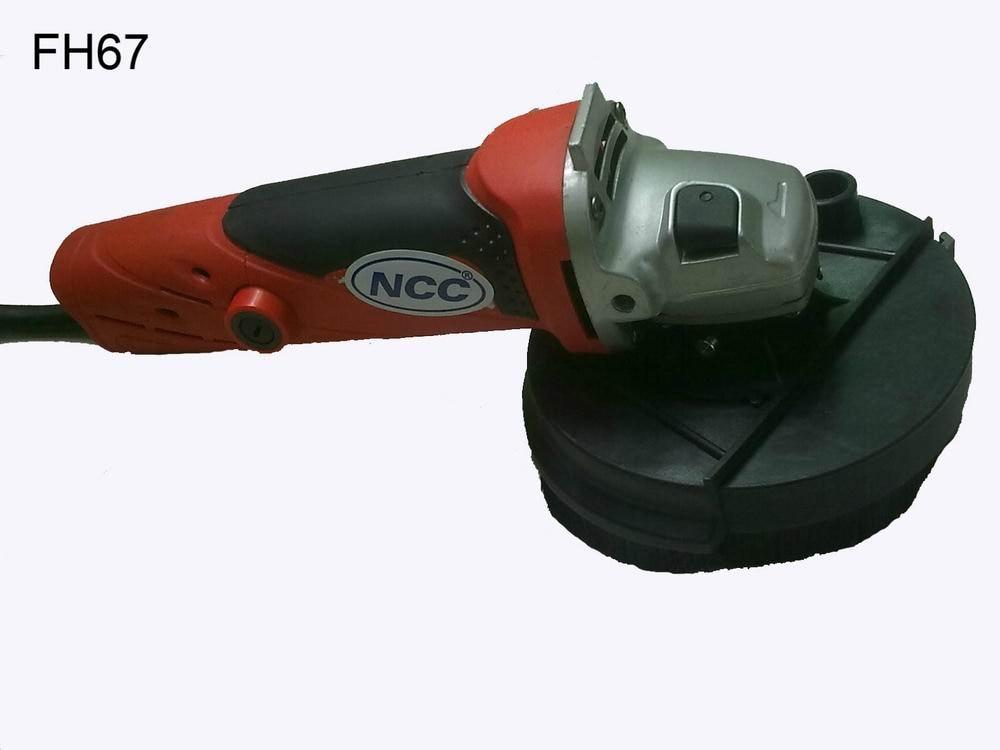 Hand Grinder Guards ~ Aliexpress buy dustproof angle grinder mm