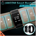 Jakcom B3 Smart Watch New Product Of Smart Activity Trackers As Anta Sports Mini A8 Gps Pet
