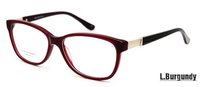Myopia Glasses Wome (2)