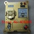 64 Bit IC Chip programador reparación de la máquina Mainboard Nand Flash disco duro HDD número de serie SN para el iPhone 5S 6 PlusiPad aire 2 3