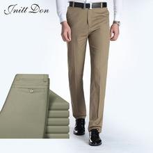 Мужские штаны Free shipping! 2016 summer