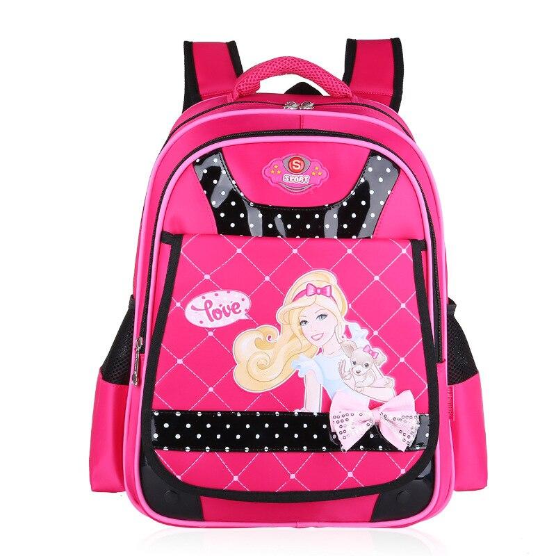Школьные рюкзаки для мальчиков недорогие легкие рюкзак с орнаментом купить
