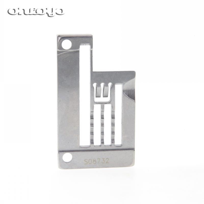 3//8-Inch Drive Bit Socket FD4 S2 Steel 48mm Length 3 Pieces