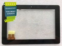 10.1 inch Digitizer Touch Screen panel Sensor Glass For ASUS fonepad 2 PadFone 2 A68 5273N FPC 1 Station Tablet PC with frame