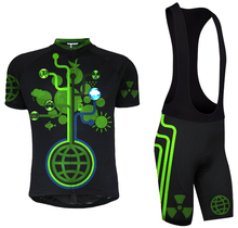 cycling clothing Cycling Clothes New 2015 Chemistry spring Summer