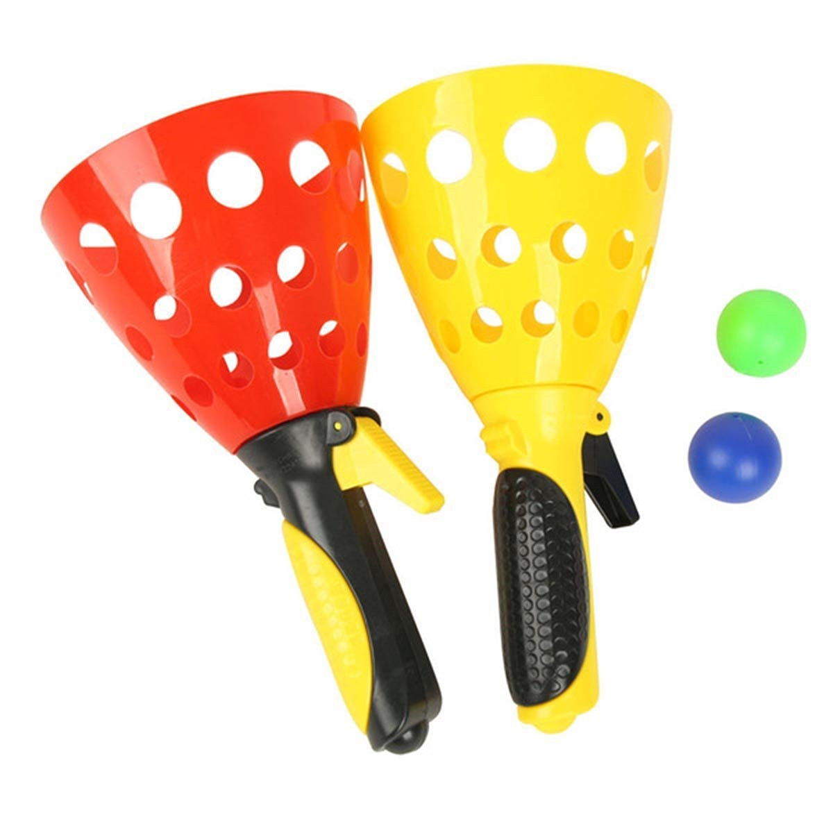 MACH Catching ball game set ball games toy set