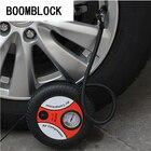 BOOMBLOCK Car Tire H...