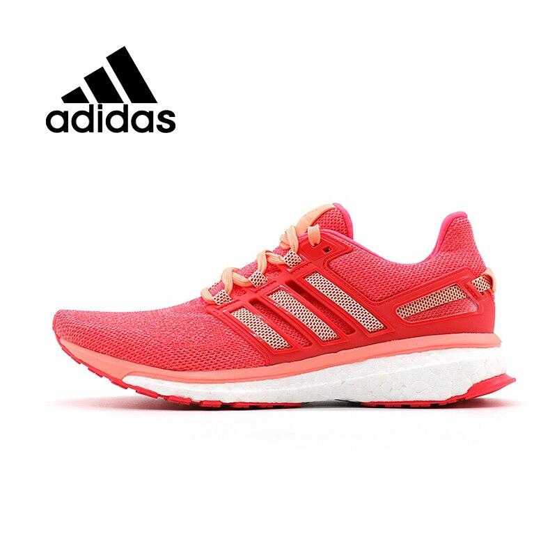 ca615eb99e86 Adidas Shoes Women 2016 mrperswall.com.au