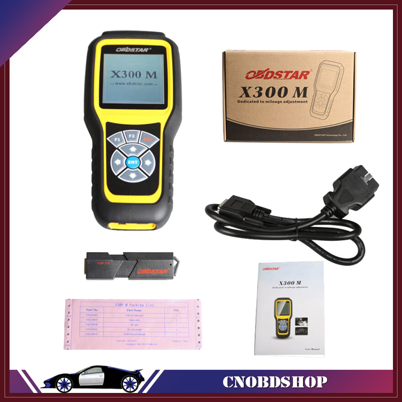 best top 10 obd ii mileage correction brands and get free