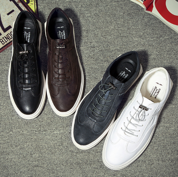 KAR 2019shipping mens and womens business shoes comfortable and free shipping  1KAR 2019shipping mens and womens business shoes comfortable and free shipping  1