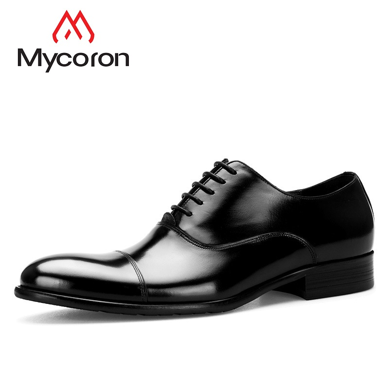 encaje mycoron zapatos boda blanco los vestido 2018 oficina negocios