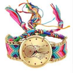 2019 Кварцевые часы Женские Классические повседневные Роскошные наручные часы из сплава ручной работы женские винтажные Montre женские часы