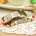 Car styling racing keychain/new 2015 luxury jewelry  keyring men car accessories/wholesale chaveiro carro strass llaveros /auto