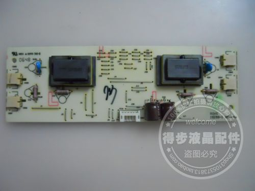 Free Shipping>Original IS159-1 pressure plate IS159-1 Inverter-Original 100% Tested Working free shipping original vp2030b pressure plate vp2130b pressure plate inv20 6009 pcb50054c 100% tested working