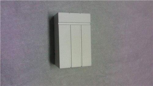 Telecom Prototype