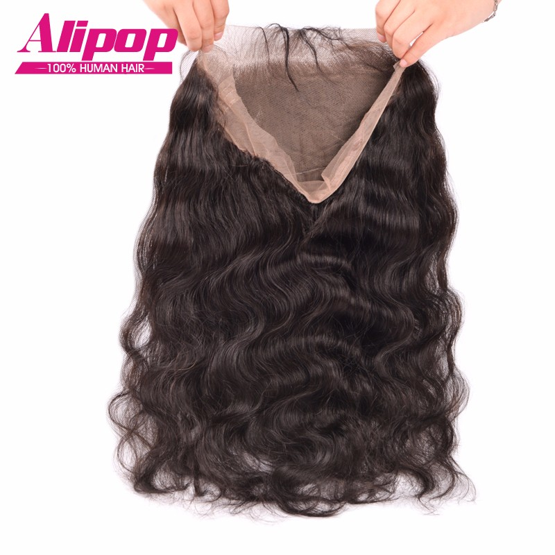 Pre-Plucked-360-Lace-Frontal-Closure-With-Bundles-Brazilian-Body-Wave-With-Closure-360-Lace-Frontal (3)