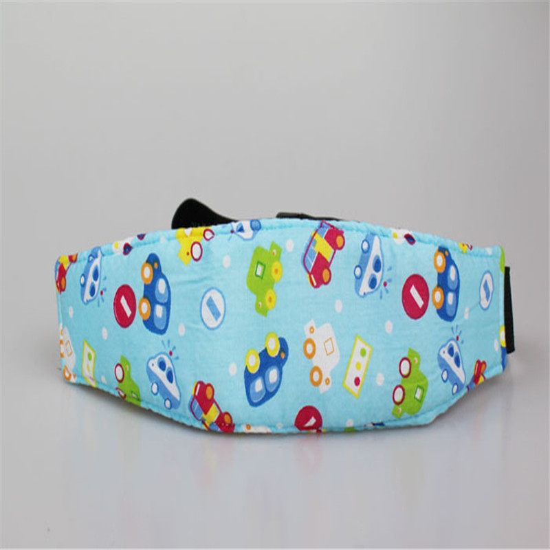 2pcs lot Infant safety seat and other sleeping safety seat sleeping safety belt sleeping artifact