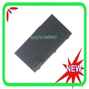 8-элементная батарея для Asus F70 F70S F70SL G71 G71G G71GX G71V G71VG G72 G72G G72GX G72V A32-M70 A42-M70 L0690LC