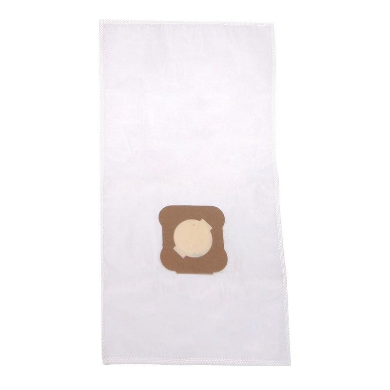 Aspirapolvere Borse Sacchetto di Polvere di Ricambio per Kirby G Serie FiltroAspirapolvere Borse Sacchetto di Polvere di Ricambio per Kirby G Serie Filtro