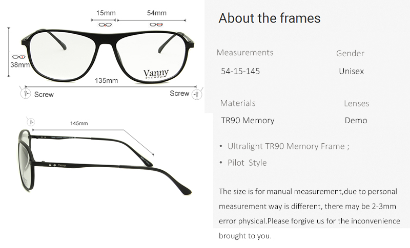 8484656083e20 Acessórios óculos Óculos Esportivos Homens Óculos Esportivos Prescrição TR90  Flexível Nova 2014