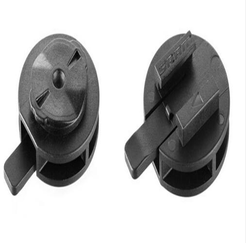 QuickView Adaptor Computer Mount support For Garmin 605/705