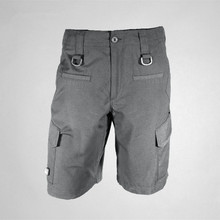 Summer Short Cargo Shorts Men S-XXXL Waterproof Breathable Tactical Shorts Men Multi-pockets Wearproof Half Shorts Mens Joggers